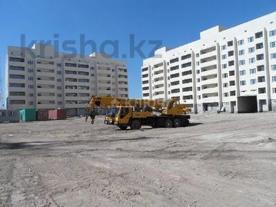 2-комнатная квартира, 71.93 м², 6 этаж, Улица Е-10 за 9.8 млн 〒 в Нур-Султане (Астана)