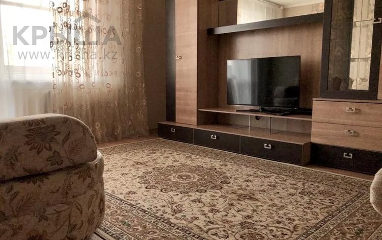 2-комнатная квартира, 42 м², 4/5 этаж посуточно, Гоголя 61 за 8 000 〒 в Костанае