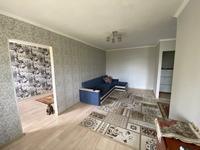 2-комнатная квартира, 42.1 м², 3/3 этаж, Сатпаева за 7 млн 〒 в Жезказгане
