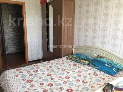 2-комнатная квартира, 47 м², 5/5 этаж, Текстильщиков 23а за 9.8 млн 〒 в Костанае — фото 4