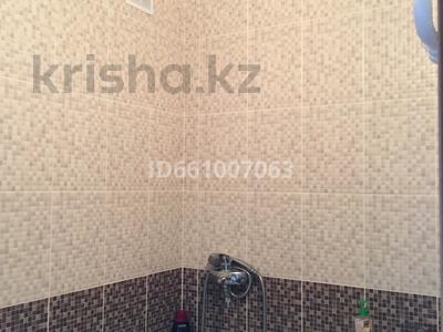 2-комнатная квартира, 47 м², 5/5 этаж, Текстильщиков 23а за 9.8 млн 〒 в Костанае — фото 5