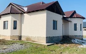 5-комнатный дом, 180 м², 8 сот., Таскен за 15 млн 〒 в Шымкенте
