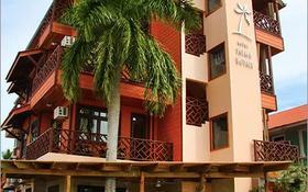 Отель в природной жемчужине Панамы за 669.9 млн 〒