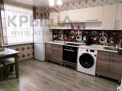 1-комнатная квартира, 35 м² посуточно, улица Протозанова 125 за 12 000 〒 в Усть-Каменогорске — фото 5