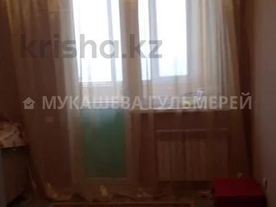 1-комнатная квартира, 39 м², мкр Алгабас-1 — Бауыржана Момышулы за 11.7 млн 〒 в Алматы, Алатауский р-н