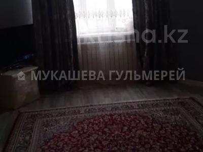 1-комнатная квартира, 39 м², мкр Алгабас-1 — Бауыржана Момышулы за 11.7 млн 〒 в Алматы, Алатауский р-н — фото 2