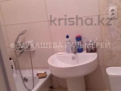 1-комнатная квартира, 39 м², мкр Алгабас-1 — Бауыржана Момышулы за 11.7 млн 〒 в Алматы, Алатауский р-н — фото 3