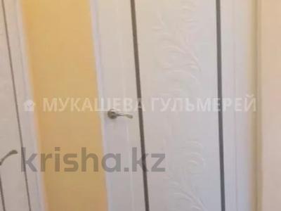 1-комнатная квартира, 39 м², мкр Алгабас-1 — Бауыржана Момышулы за 11.7 млн 〒 в Алматы, Алатауский р-н — фото 4
