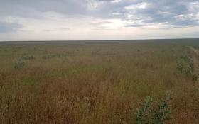 земельный участок пастбище, дом, пастбище и колодец за 25 млн 〒 в Арыси