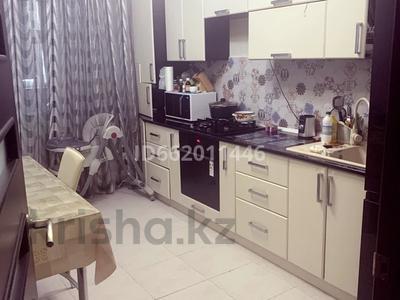 1-комнатная квартира, 44.9 м², 5/6 этаж, Чкалова 15а — Арыстонбекова за 14.5 млн 〒 в Костанае