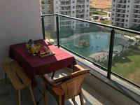 1-комнатная квартира, 48 м², 7/11 этаж, Caesar Resort 3 за 30 млн 〒 в Искеле
