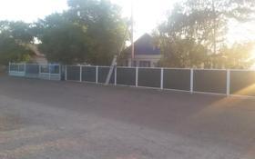 5-комнатный дом, 102.4 м², Асфальтная 2 за 4.5 млн 〒 в Темиртау