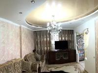 4-комнатная квартира, 103 м², 3/15 этаж, Габдуллина 12б за 40 млн 〒 в Нур-Султане (Астане), р-н Байконур