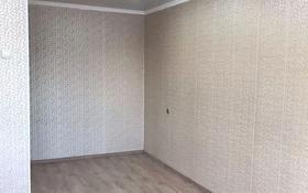 1-комнатная квартира, 34 м², 1/5 этаж, улица Конституции Казахстана за 11.3 млн 〒 в Петропавловске