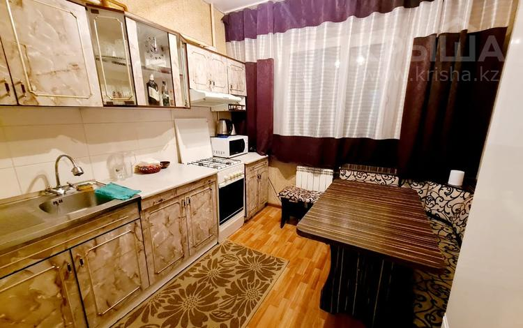 1-комнатная квартира, 39 м², 1/9 этаж, мкр Аксай-2, Мкр Аксай-2 за 15.8 млн 〒 в Алматы, Ауэзовский р-н
