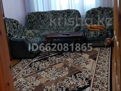 3-комнатная квартира, 72 м², 3 этаж помесячно, 12-й мкр 60 за 120 000 〒 в Актау, 12-й мкр