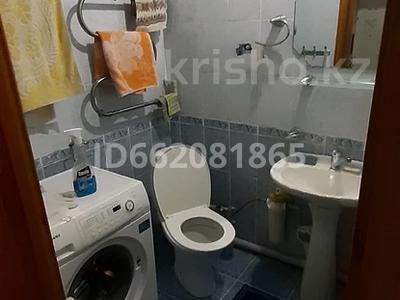 3-комнатная квартира, 72 м², 3 этаж помесячно, 12-й мкр 60 за 120 000 〒 в Актау, 12-й мкр — фото 12