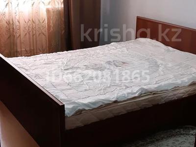 3-комнатная квартира, 72 м², 3 этаж помесячно, 12-й мкр 60 за 120 000 〒 в Актау, 12-й мкр — фото 3