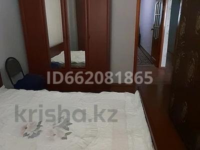 3-комнатная квартира, 72 м², 3 этаж помесячно, 12-й мкр 60 за 120 000 〒 в Актау, 12-й мкр — фото 4