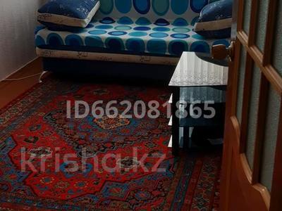 3-комнатная квартира, 72 м², 3 этаж помесячно, 12-й мкр 60 за 120 000 〒 в Актау, 12-й мкр — фото 5