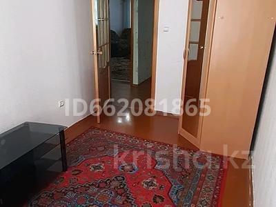 3-комнатная квартира, 72 м², 3 этаж помесячно, 12-й мкр 60 за 120 000 〒 в Актау, 12-й мкр — фото 6