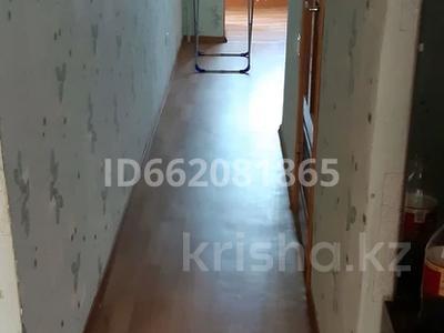 3-комнатная квартира, 72 м², 3 этаж помесячно, 12-й мкр 60 за 120 000 〒 в Актау, 12-й мкр — фото 7