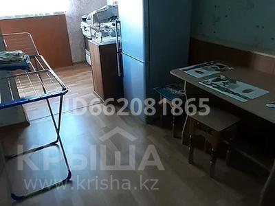 3-комнатная квартира, 72 м², 3 этаж помесячно, 12-й мкр 60 за 120 000 〒 в Актау, 12-й мкр — фото 8