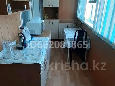 3-комнатная квартира, 72 м², 3 этаж помесячно, 12-й мкр 60 за 120 000 〒 в Актау, 12-й мкр — фото 9