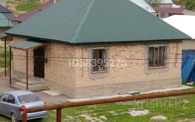 2-комнатный дом, 90 м², 5 сот., Долан за 11 млн 〒