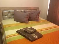 2-комнатная квартира, 60 м², 2/5 этаж посуточно