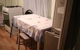 1-комнатный дом помесячно, 27 м², мкр Калкаман-2, Ашимова за 40 000 〒 в Алматы, Наурызбайский р-н