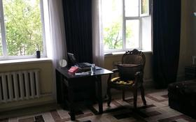 4-комнатный дом, 80 м², 15 сот., Ленинградская 93 за 15 млн 〒 в Уштобе