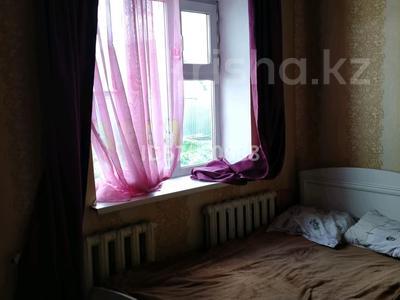 4-комнатный дом, 80 м², 15 сот., Ленинградская 93 за 15 млн 〒 в Уштобе — фото 3