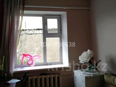 4-комнатный дом, 80 м², 15 сот., Ленинградская 93 за 15 млн 〒 в Уштобе — фото 4