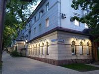 5 комнат, 200 м²