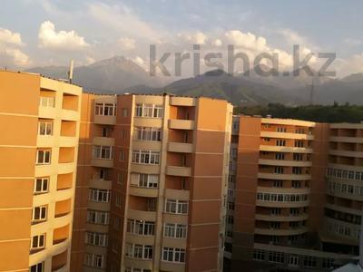 1-комнатная квартира, 59 м², 10/10 этаж, мкр Каргалы, Кенесары Хана за 15.5 млн 〒 в Алматы, Наурызбайский р-н — фото 8