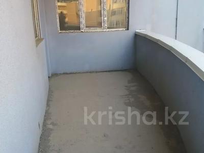 1-комнатная квартира, 59 м², 10/10 этаж, мкр Каргалы, Кенесары Хана за 15.5 млн 〒 в Алматы, Наурызбайский р-н — фото 4