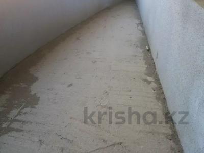 1-комнатная квартира, 59 м², 10/10 этаж, мкр Каргалы, Кенесары Хана за 15.5 млн 〒 в Алматы, Наурызбайский р-н — фото 5