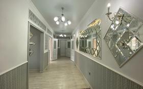 3-комнатная квартира, 110 м², 9/10 этаж, мкр Нурсая 15В за 37 млн 〒 в Атырау, мкр Нурсая