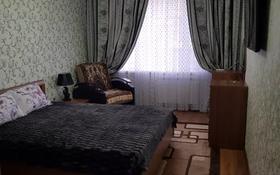 2-комнатная квартира, 59 м², 1/5 этаж помесячно, 14-й мкр 46 за 170 000 〒 в Актау, 14-й мкр