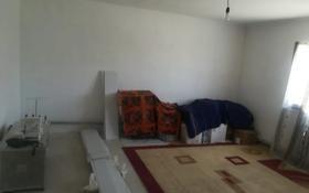 5-комнатный дом, 104 м², 5.5 сот., Дача Строитель по 4 ке, ул Центральная за 6 млн 〒 в Капчагае