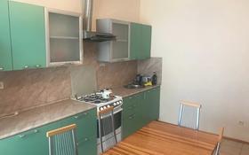 4-комнатная квартира, 200 м², 2 этаж помесячно, Текстильщик 9а за 170 000 〒 в Костанае