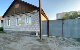3-комнатный дом, 110 м², 5 сот., Первомайская 8/1 за 13 млн 〒 в Семее