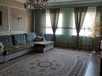 7-комнатный дом, 283 м², 25 сот., пгт Балыкши — Бауыржан Момышулы за 64 млн 〒 в Атырау, пгт Балыкши