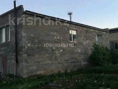 4-комнатный дом, 253 м², 10 сот., улица Донентаева за 25 млн 〒 в Экибастузе