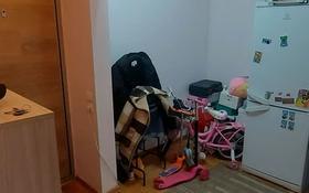 3-комнатная квартира, 60.2 м², 2/4 этаж, 2 мкр 21 — ул. Алматинская за 14.5 млн 〒 в Капчагае