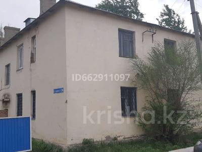 2-комнатная квартира, 43.4 м², 1/2 этаж, Ш.Уалиханова 206, кв. 2 за 4.7 млн 〒 в Кокшетау