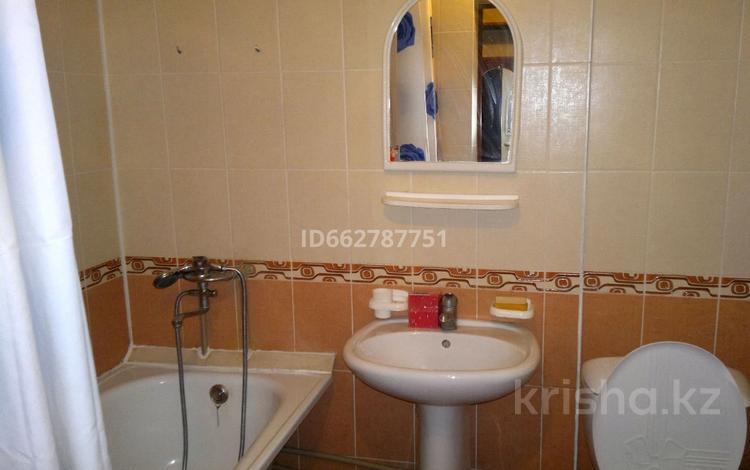 1-комнатная квартира, 24 м², 2/4 этаж помесячно, мкр №10, Мкр №10 за 90 000 〒 в Алматы, Ауэзовский р-н