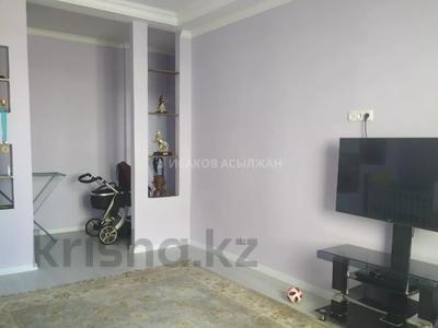 2-комнатная квартира, 72 м², 2/12 этаж, Е 49 за 26.6 млн 〒 в Нур-Султане (Астана), Есиль р-н