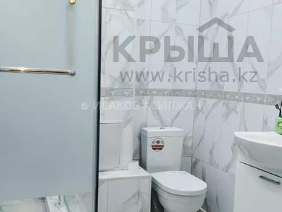 2-комнатная квартира, 72 м², 2/12 этаж, Е 49 за 26.6 млн 〒 в Нур-Султане (Астана), Есиль р-н — фото 7
